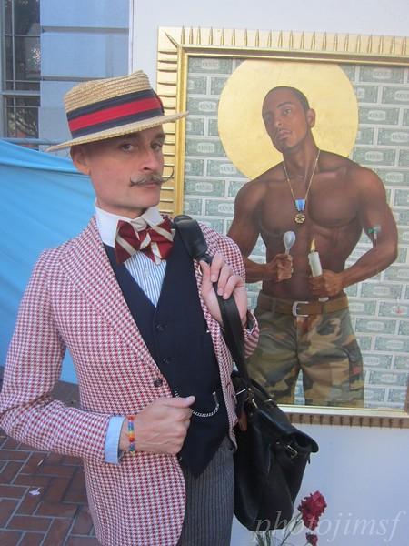 6-24-12 Pride Fest 327.jpg