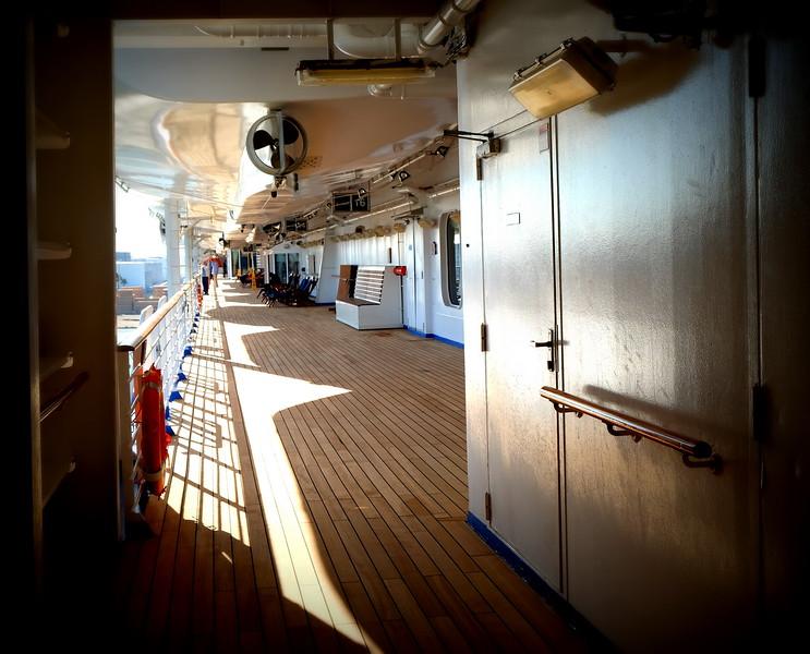 Cruise 03-06-2016 195.JPG