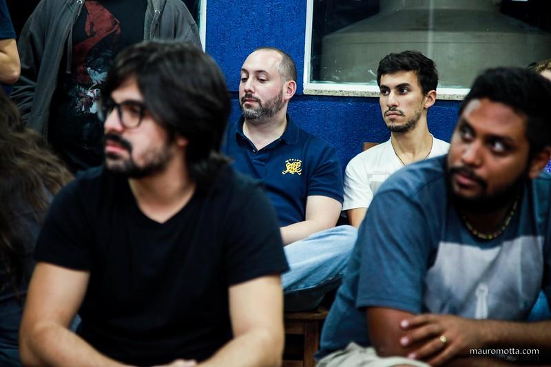 PSafe 2015 - Imprensa e Churras - Mauro Motta-23.jpg