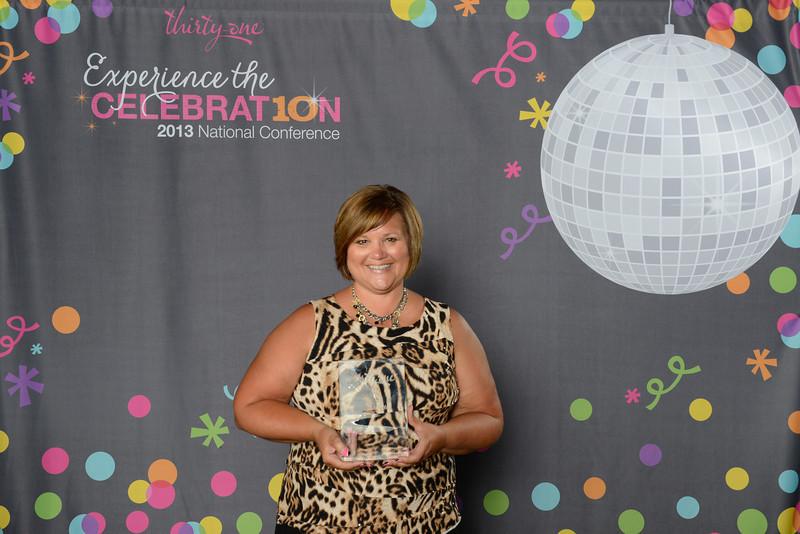 NC '13 Awards - A1-508_29807.jpg