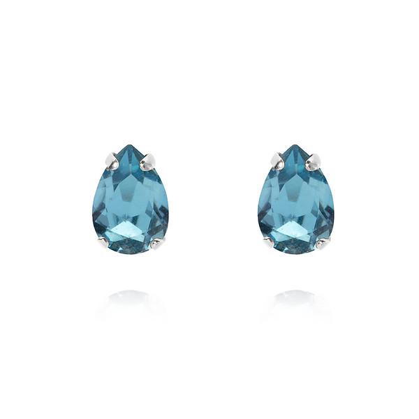 petite-drop-earrings-aquamarine.jpg