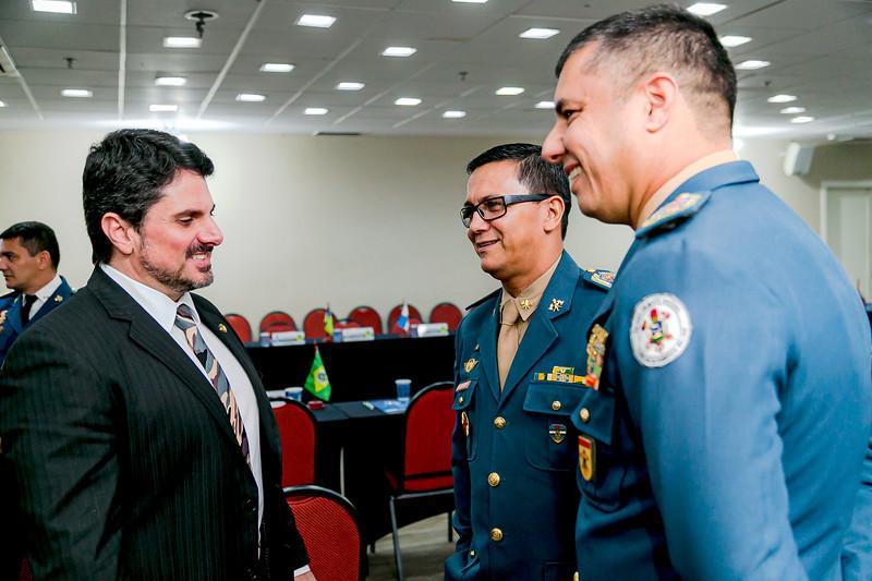 Reunião Comandantes_Senador Marcos do Val_Foto Felipe Menezes_01.jpg