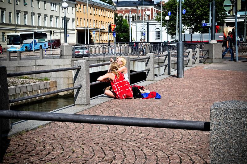 Helsinki-05.jpg