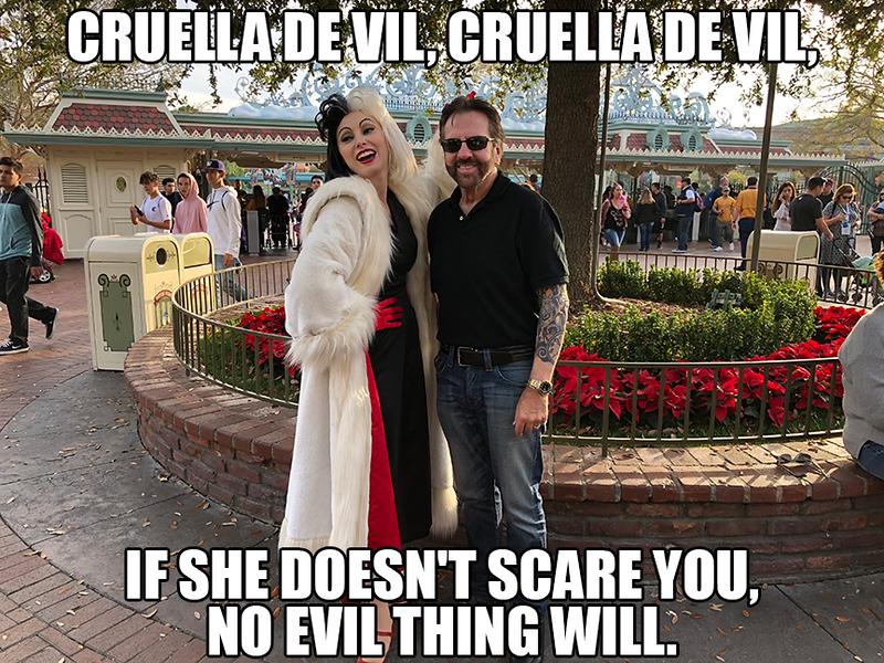 Cruella De Vil.jpg