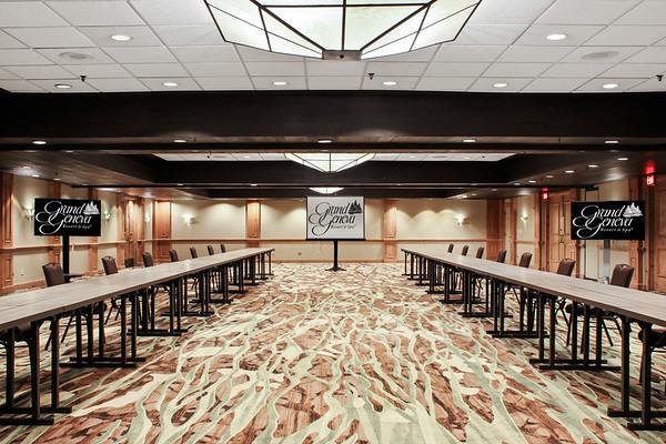 Virtual Meeting Rooms- Sept 2020