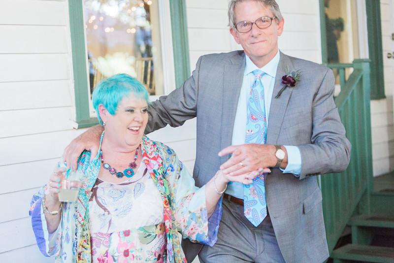ELP1022 Stephanie & Brian Jacksonville wedding 2114.jpg