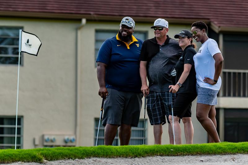 2019 PBS Golf Fundraiser -Ken (192 of 247).jpg