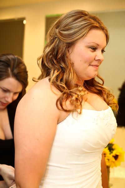 Breeden Wedding PRINT 5.16.15-209.jpg