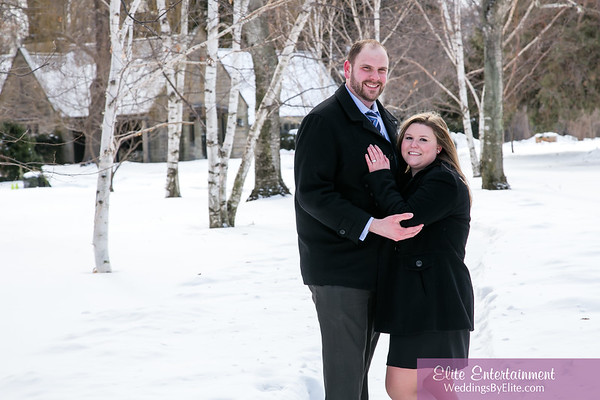 11/14/15 Wojcik Engagement Proofs_SG