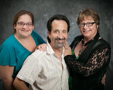 Asbury Directory Pics 2014
