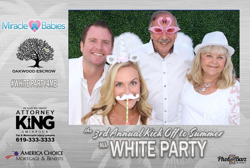 WHITE PARTY (4).jpg