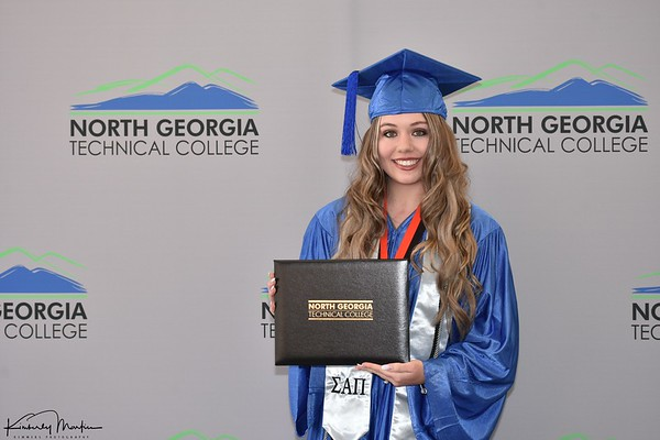 NGTC Graduation 12/2020                                        Please check thru all pix because your photos won't be all together