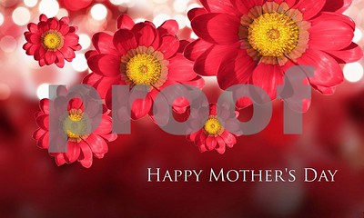 give-the-gift-of-time-and-love-this-mothers-day