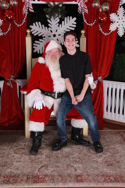 Santa Days_C2 (21).JPG
