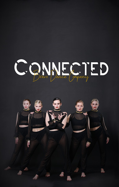 Connected 2020