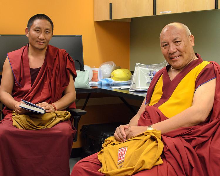 20120424-CCARE monks Google-3747.jpg