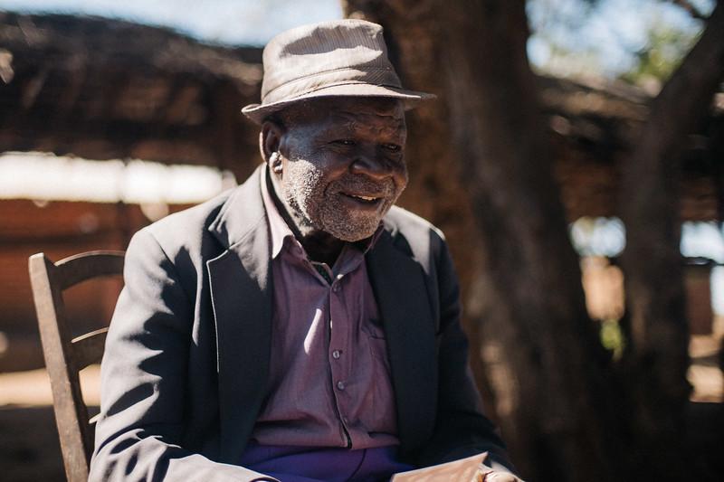 2019_06_24_Global_Malawi_ASJ_D04_DayInTheLife-15.jpg