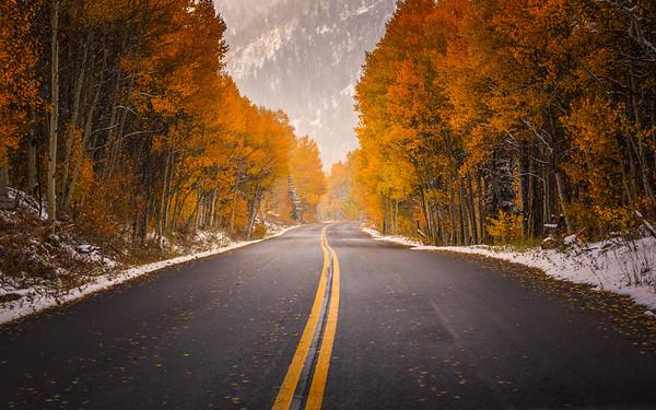 Colorado Photos