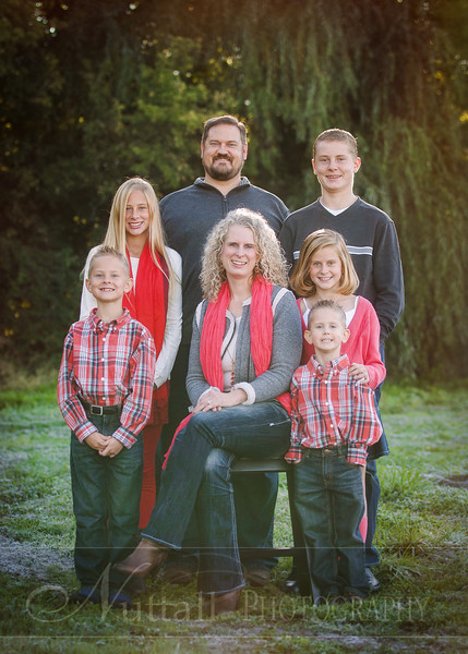 Heideman Family 04.jpg