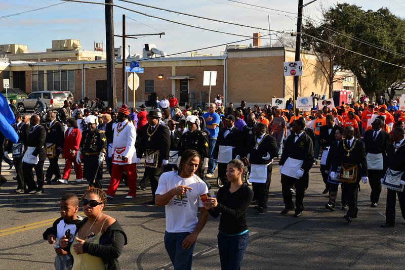 MLK March N (151).JPG