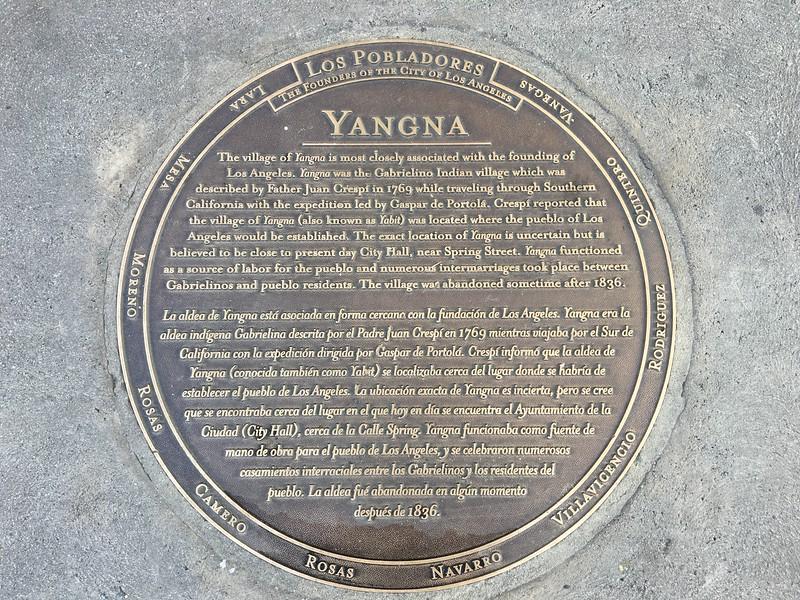 Yangna