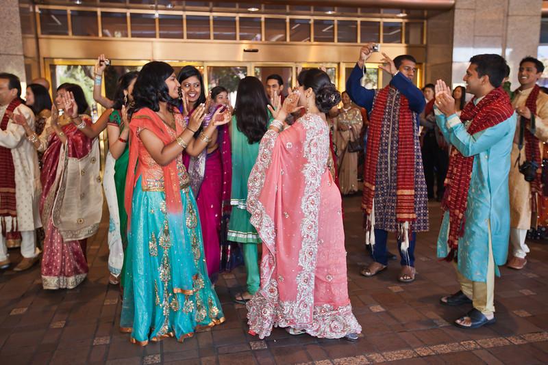 Shikha_Gaurav_Wedding-492.jpg