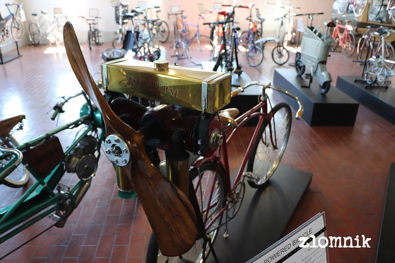 lane-motor-museum-52.JPG