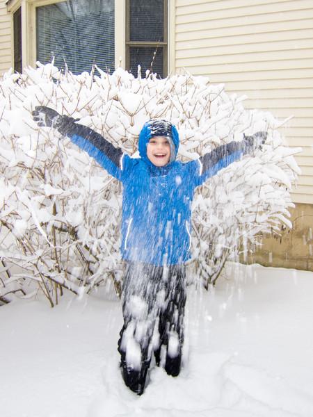 20150305_boys_snow_2217.jpg
