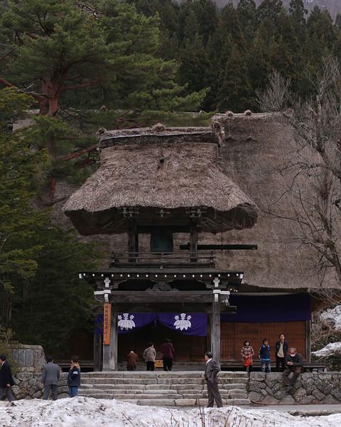Takayama and Shirakawa 290313 45 .jpg