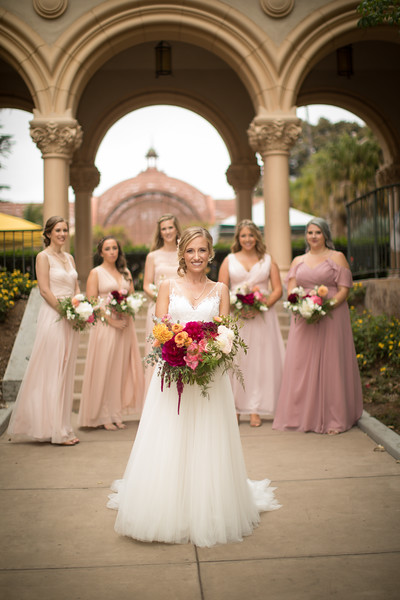 Bridal Party-432-4084.jpg
