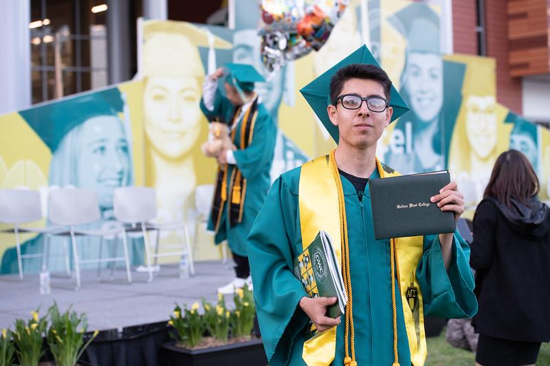 GWC-Graduation-2019-3978.jpg