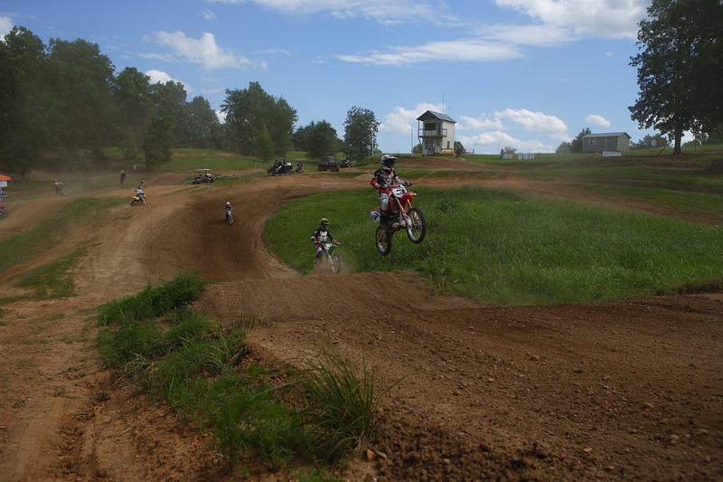 FCA Motocross camp 20170569day1.JPG