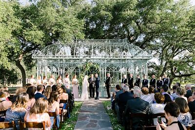 Lauren & Austin's Wedding