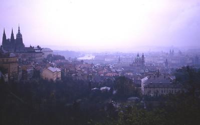 Prague (SiG '70)