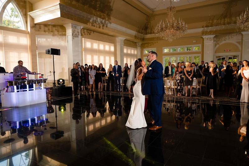 wedding (862 of 1192).jpg