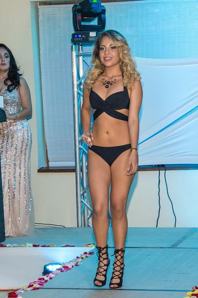 Miss Coral 2015 193.jpg