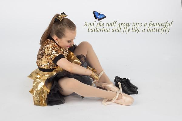 tiny dancer 3