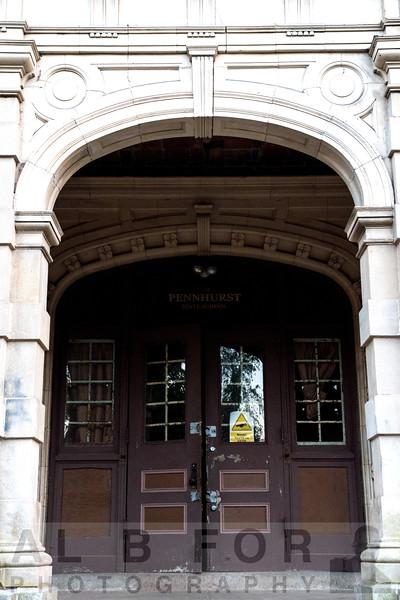 Pennhurst-4333.jpg