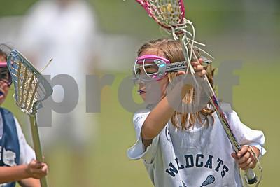 6/7/2008 - South Shore Girls Lacrosse Jamboree - KPHS, Kings Park, NY