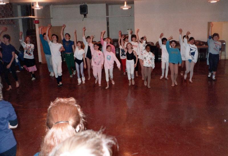 Dance_0463_a.jpg