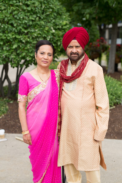 Le Cape Weddings - Shelly and Gursh - Indian Wedding and Indian Reception-187.jpg
