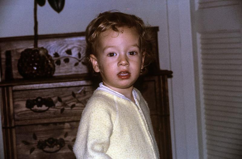 1976-01 Jon Broad.jpg