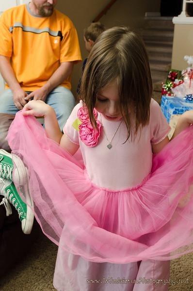 20111224_ChristmasEve_1062.jpg