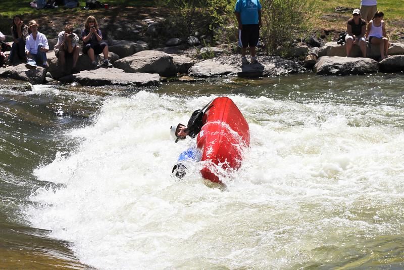 120519 Riverfest (135).jpg