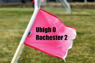 Rochester 2013