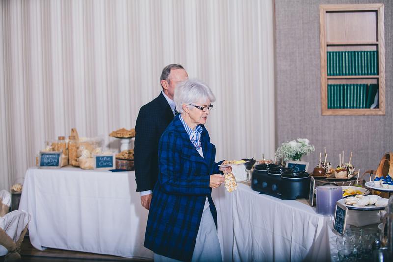 Tyler Shearer Photography Brad and Alysha Wedding Rexburg Photographer-2183.jpg