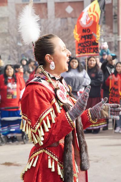 Reno Womens March 2020-24.jpg