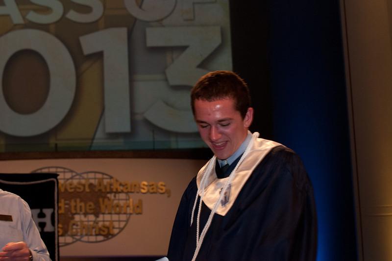 2013 Shiloh Graduation (55 of 232).jpg