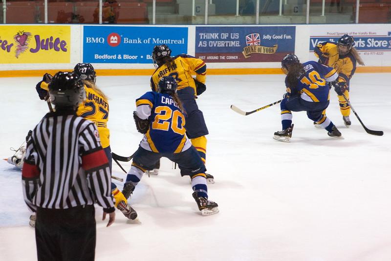 20130310 QWHockeyvsUBC 506.jpg