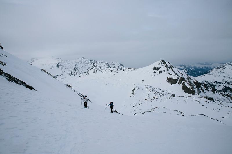 200124_Schneeschuhtour Engstligenalp_web-389.jpg